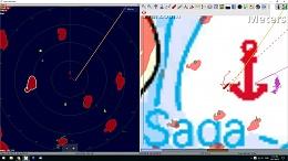 Click image for larger version  Name:radar.jpg Views:55 Size:246.9 KB ID:155627