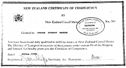 Click image for larger version  Name:NZ MASTERS COASTAL MASTERS 1986.jpg Views:45 Size:381.2 KB ID:155758
