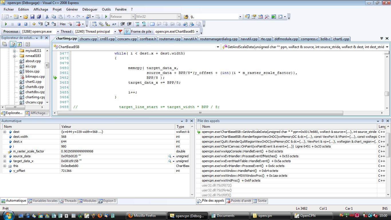 Click image for larger version  Name:crash1.jpg Views:80 Size:192.3 KB ID:15576