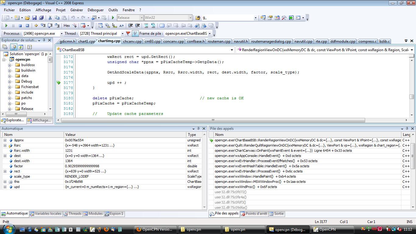 Click image for larger version  Name:crash2.jpg Views:74 Size:193.0 KB ID:15577