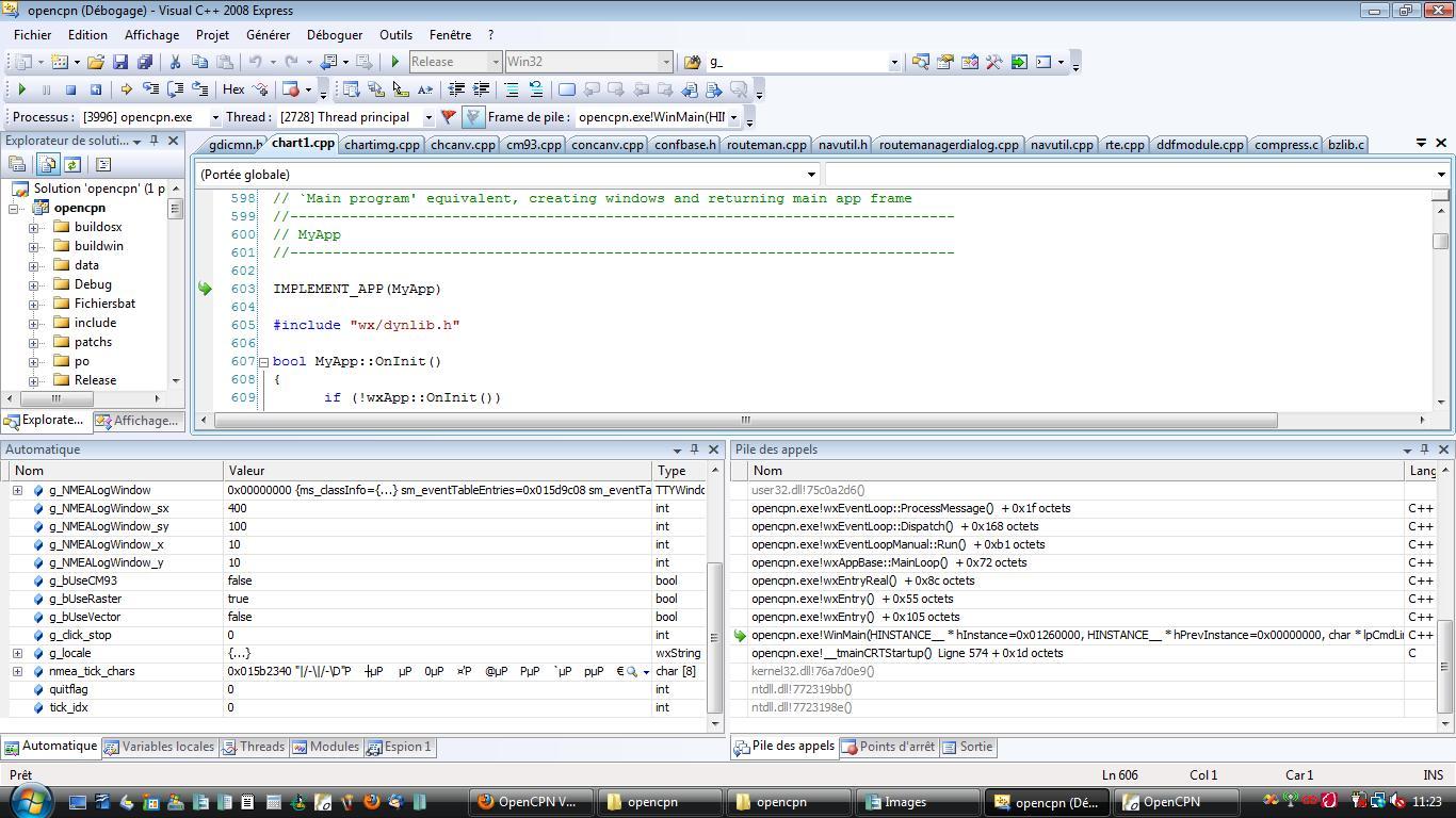 Click image for larger version  Name:crash3.jpg Views:72 Size:187.3 KB ID:15578