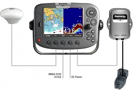 Click image for larger version  Name:raymarine-a65-system.jpg Views:74 Size:54.5 KB ID:155798