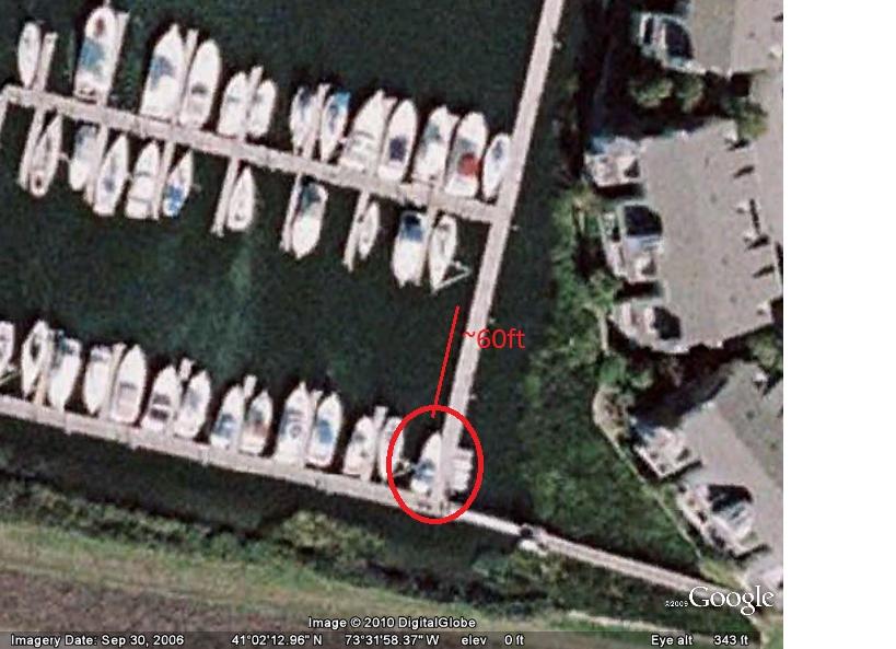 Click image for larger version  Name:palmer landing.jpg Views:378 Size:132.0 KB ID:15601