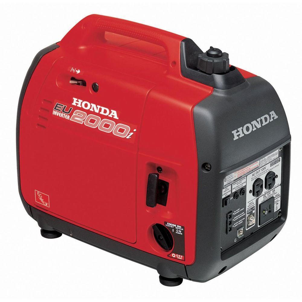Click image for larger version  Name:HondaEU2000i.jpg Views:33 Size:80.9 KB ID:156254