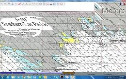 Click image for larger version  Name:Bauhaus1.jpg Views:88 Size:434.6 KB ID:156355