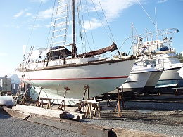 Click image for larger version  Name:Boat Final1.jpg Views:82 Size:431.6 KB ID:156425