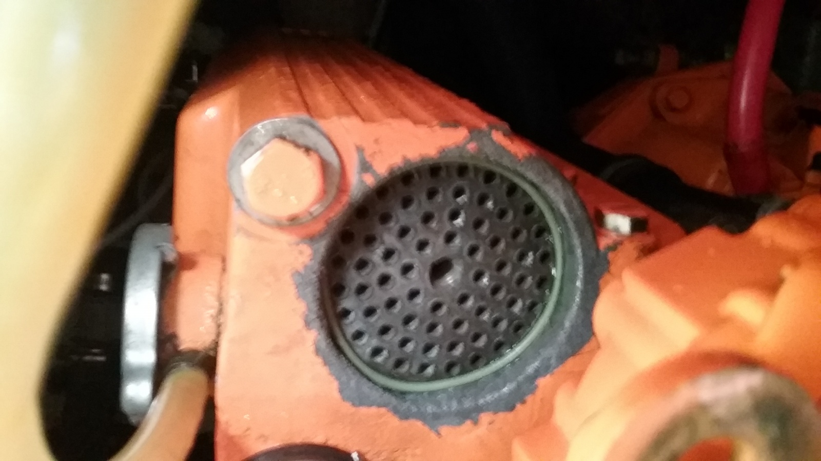 Click image for larger version  Name:corroded HE housing.jpg Views:31 Size:313.9 KB ID:156489