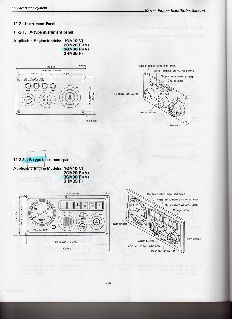 click image for larger version name: 3hm35 instrument panel jpg views: 71  size