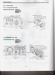 Click image for larger version  Name:3HM35 Instrument Panel.jpg Views:112 Size:337.9 KB ID:156826