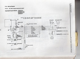 Click image for larger version  Name:3HM35 wiring Diagram.jpg Views:111 Size:341.7 KB ID:156827