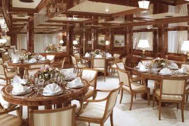 Click image for larger version  Name:plywood cat interior 1.jpg Views:83 Size:53.0 KB ID:15690
