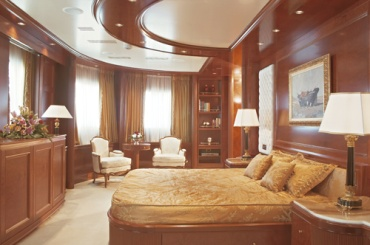 Click image for larger version  Name:plywood cat interior 2.jpg Views:88 Size:38.5 KB ID:15691