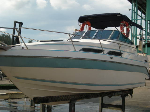 Click image for larger version  Name:SG Boat 1.jpg Views:1203 Size:41.0 KB ID:15705