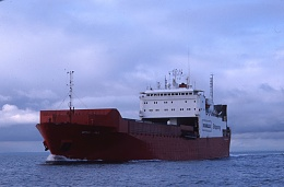 Click image for larger version  Name:ships036.jpg Views:53 Size:187.3 KB ID:157072