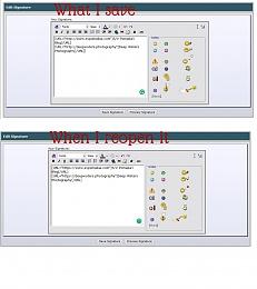 Click image for larger version  Name:screenshot.jpg Views:60 Size:156.0 KB ID:157133