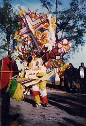 Click image for larger version  Name:EleutheraCarnival.jpg Views:4027 Size:45.9 KB ID:15722
