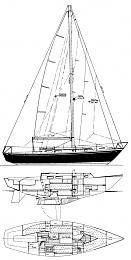Click image for larger version  Name:tartan_34_drawing.jpg Views:2653 Size:73.1 KB ID:15735