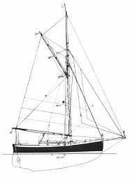 Click image for larger version  Name:Falmouth30Cutter.jpg Views:1621 Size:13.6 KB ID:15737