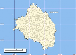 Click image for larger version  Name:Socorro.Island.jpg Views:166 Size:70.6 KB ID:15753