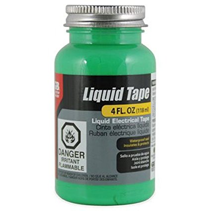 Click image for larger version  Name:Liquid Tape.jpg Views:209 Size:22.6 KB ID:157564