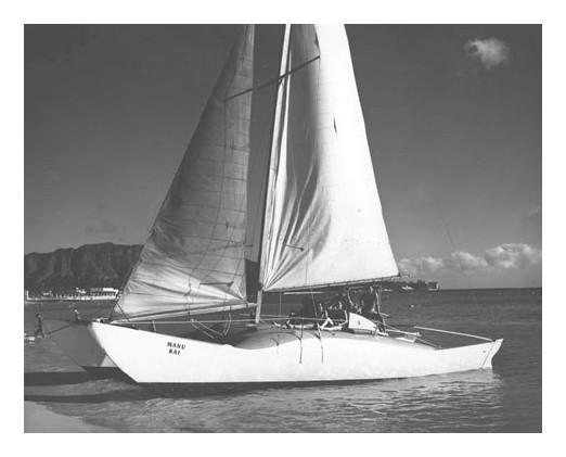 Click image for larger version  Name:Manu Kai on Beach.jpg Views:30 Size:43.6 KB ID:157804