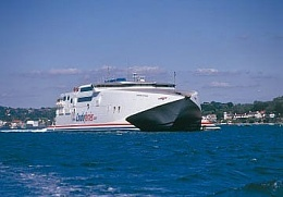 Click image for larger version  Name:condor_ferries_condor_vitesse.jpg Views:48 Size:12.6 KB ID:157806