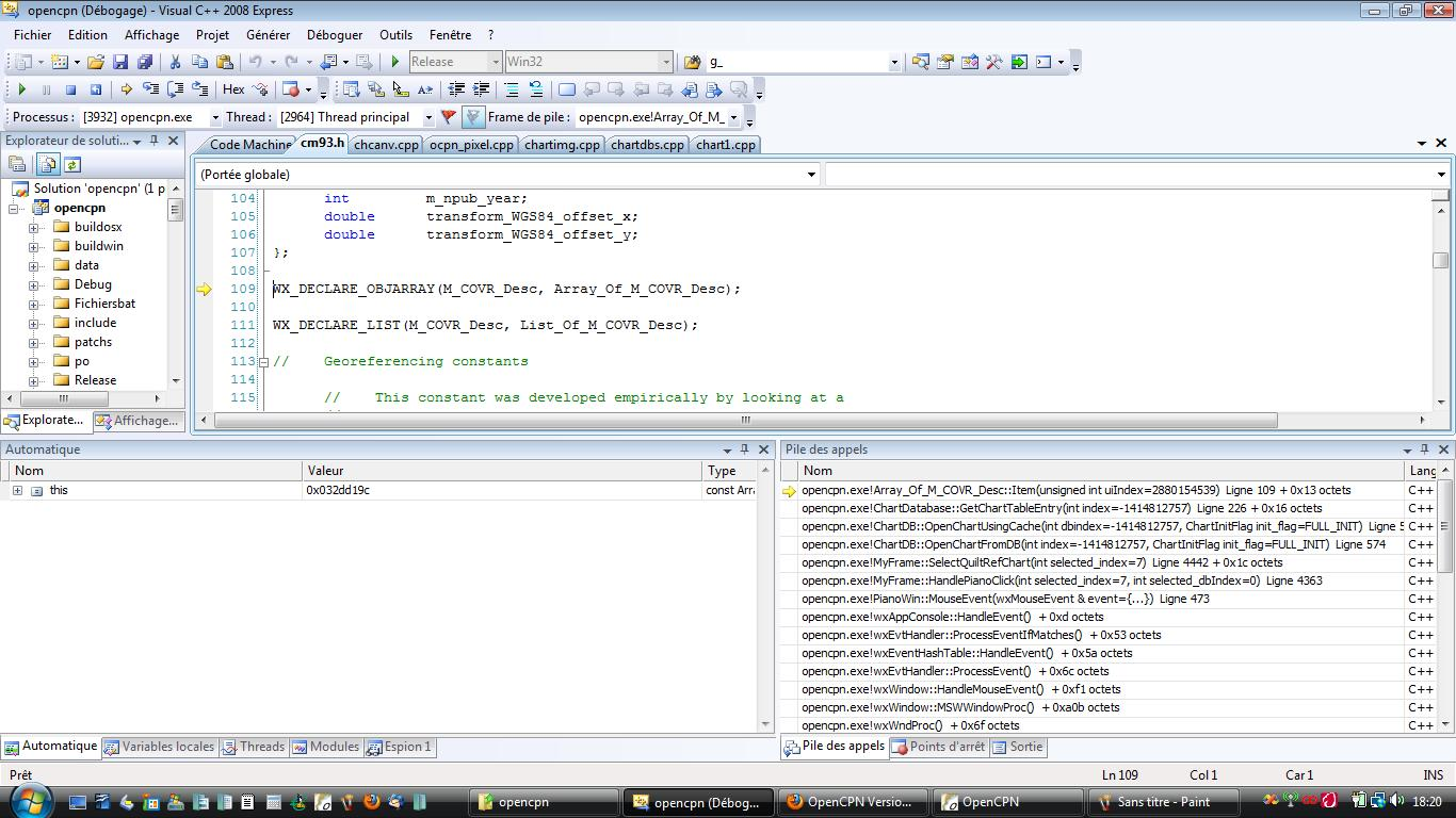 Click image for larger version  Name:crash3.jpg Views:67 Size:177.5 KB ID:15819