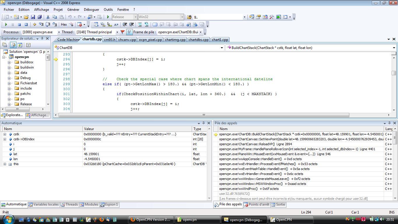 Click image for larger version  Name:crash.jpg Views:61 Size:185.5 KB ID:15821