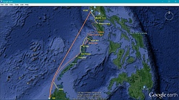 Click image for larger version  Name:1 Routes SBYC to KK.jpg Views:76 Size:398.3 KB ID:158284