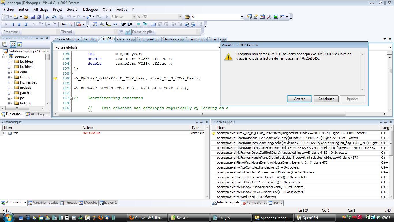 Click image for larger version  Name:crash1.jpg Views:91 Size:183.0 KB ID:15830