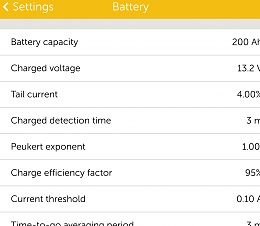 Click image for larger version  Name:BMV battery settings.png Views:117 Size:94.0 KB ID:158309