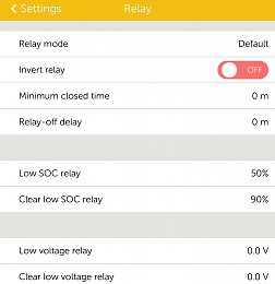 Click image for larger version  Name:BMV relay settings.png Views:124 Size:104.6 KB ID:158311