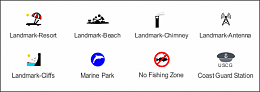 Click image for larger version  Name:Icons.png Views:45 Size:16.7 KB ID:158342