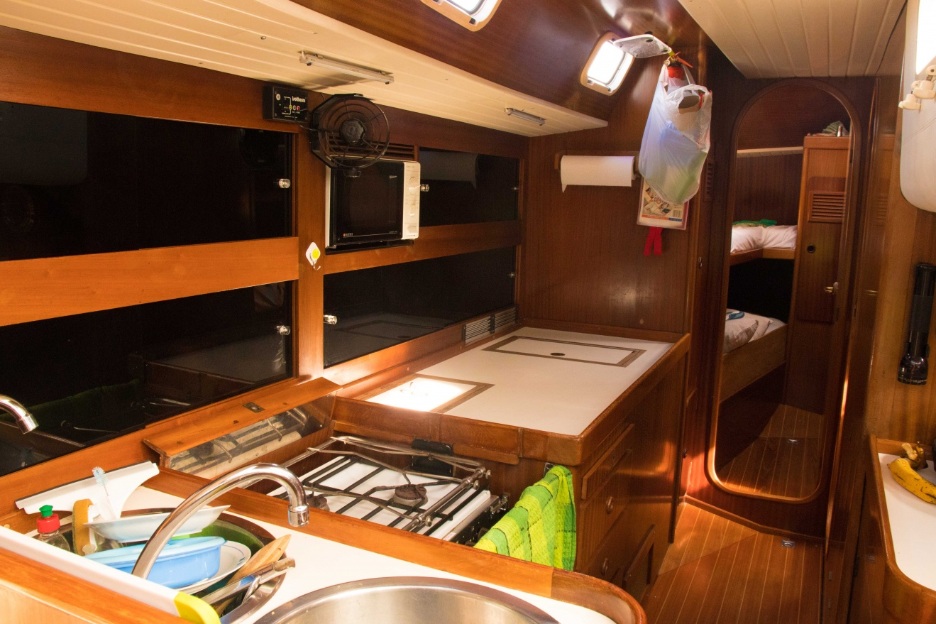 Click image for larger version  Name:boat for sale2-6.jpg Views:1115 Size:399.1 KB ID:158487
