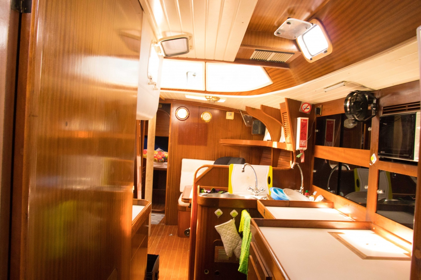 Click image for larger version  Name:boat for sale2-16.jpg Views:1122 Size:400.0 KB ID:158488