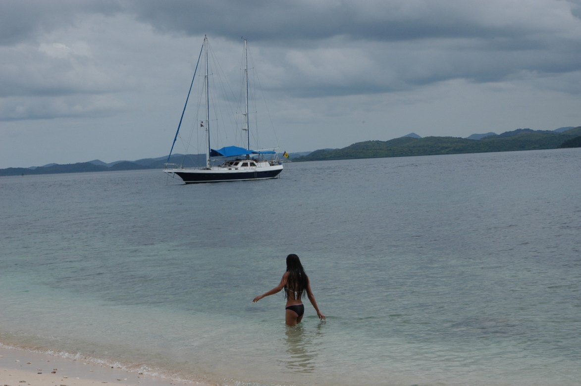 Click image for larger version  Name:Busuanga DSC_0001.JPG Views:151 Size:292.1 KB ID:15851