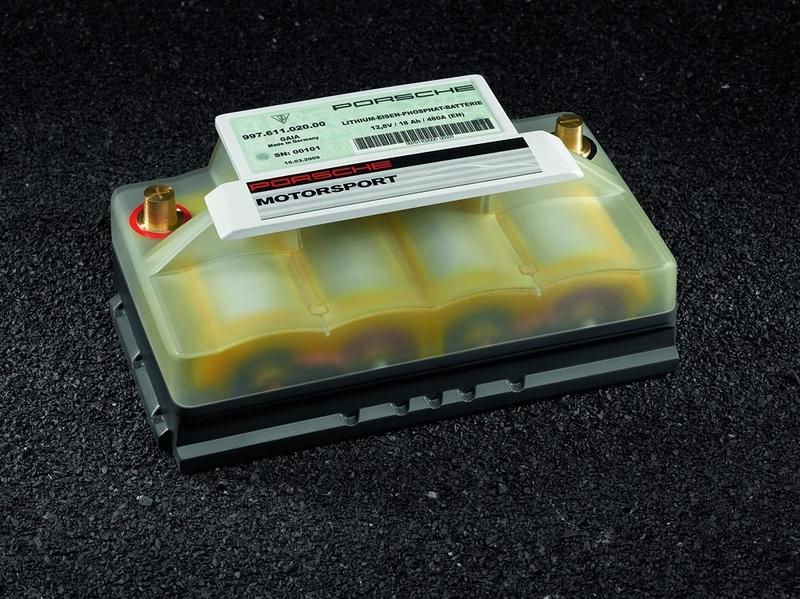 Click image for larger version  Name:porsche-lightweight-lithium-ion-12-volt-starter-battery_100300526_l.jpg Views:330 Size:389.5 KB ID:15867