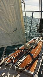 Click image for larger version  Name:Tack-Sliding-on-Bowsprit-sm.jpg Views:43 Size:135.7 KB ID:158676