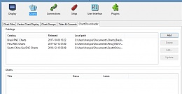 Click image for larger version  Name:ScreenShot.JPG Views:84 Size:133.6 KB ID:158718