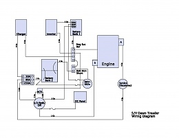 Click image for larger version  Name:DT_Wiring.jpg Views:164 Size:210.1 KB ID:158902