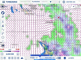 Click image for larger version  Name:TZ GFS GRIB.jpg Views:121 Size:213.7 KB ID:159030