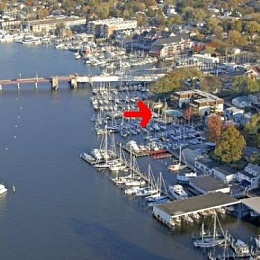 Click image for larger version  Name:Spa Creek Marina.jpg Views:84 Size:27.6 KB ID:159134