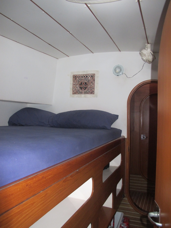 Click image for larger version  Name:Port forward bedroom.jpg Views:516 Size:403.1 KB ID:159153