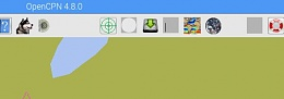 Click image for larger version  Name:Icons.JPG Views:108 Size:17.3 KB ID:159155