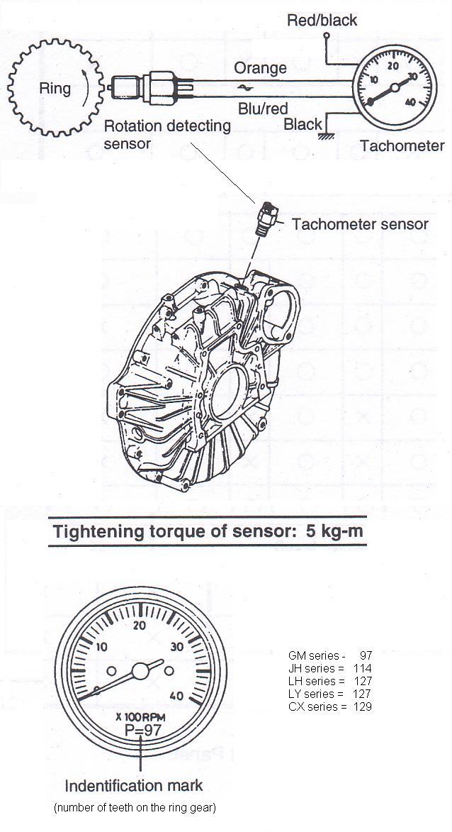 Regular 2004 Ford Freestar Wiring Diagram in addition Ford Bronco Alternator Wiring Diagram likewise Case 450 Dozer Parts Diagram additionally 2snms 2007 Chrysler Sebring 2 4l Belt Routing also Mitsubishi Alternator Wiring Diagram. on ford 6g alternator wiring diagram