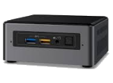 Name:  Intel NUC 7th Gen H Small Clear.png Views: 930 Size:  10.7 KB