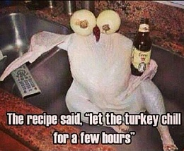 Click image for larger version  Name:turkey chill.jpg Views:53 Size:71.0 KB ID:159559