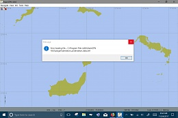 Click image for larger version  Name:Screenshot (5).jpg Views:54 Size:215.4 KB ID:159587
