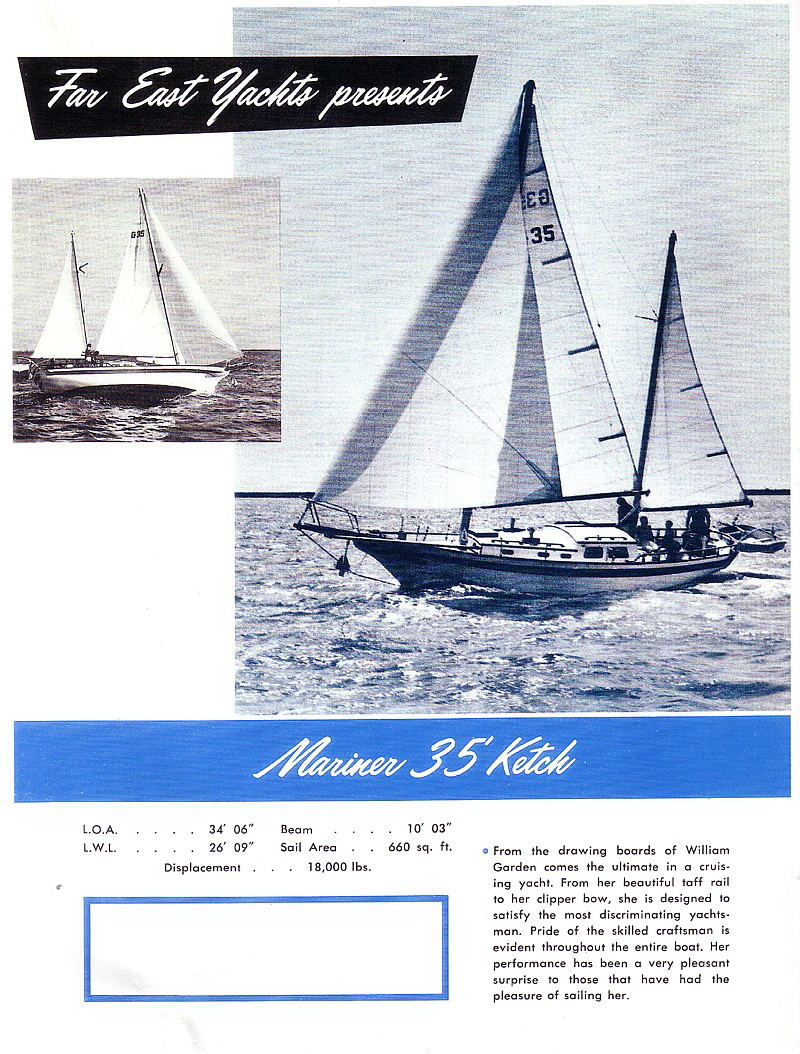 Click image for larger version  Name:m35brochure1.jpg Views:149 Size:225.9 KB ID:1598