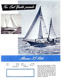 Click image for larger version  Name:m35brochure1.jpg Views:175 Size:225.9 KB ID:1598